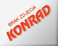 produkt_brak