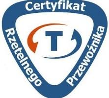 Certyfikat-Rzetelnego-Przewoznika