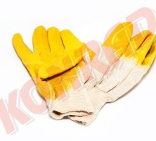 rękawice_Gripp_RGS