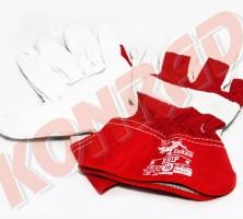 rękawice_Lico_RHIP