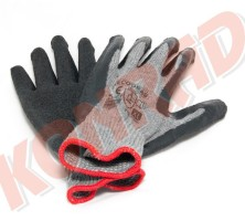 rękawice_Reco_Dragon_XL