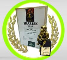 skarbek3