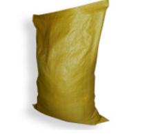 worek-zółty
